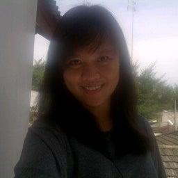 Lorina Adrianie