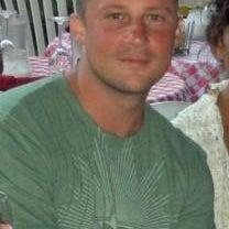 Evan Mignogna