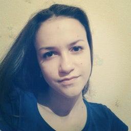 Tanya Vishnevskaya