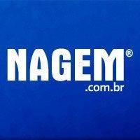 Nagemcom