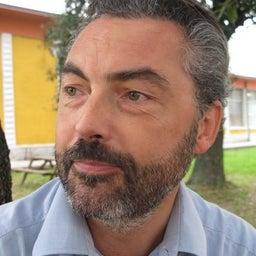 Andrea Douglas Ciardelli