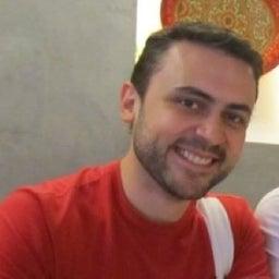 D. Gandini