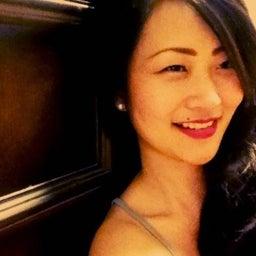 Risa Shiratori