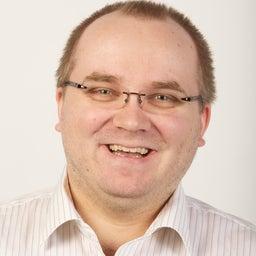 Antti Aapakari