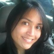 Eileen Jose
