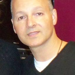 Michael Dyda