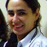 Carola Herbstaedt