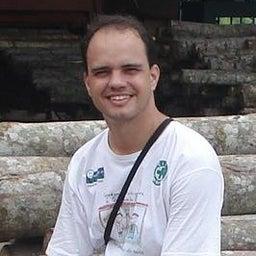 Alexandre Mehl Lunz