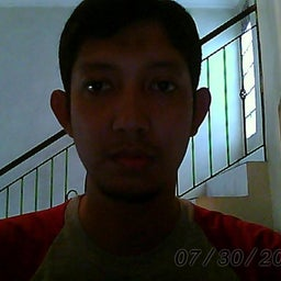 Danny Pranayudha