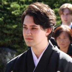 Hiroki Matsuuchi