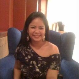 Victoria Diez