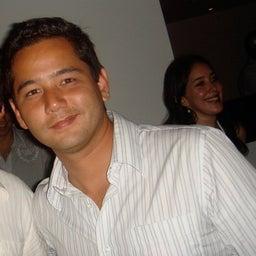 Marcelo Osas