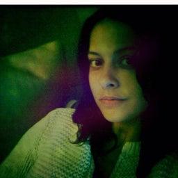 Jasmine Bezirjian