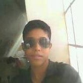 Tarsis Silva