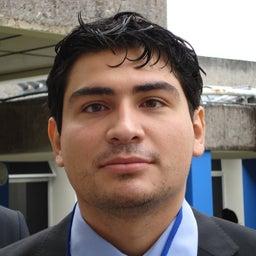 Konrad Solis