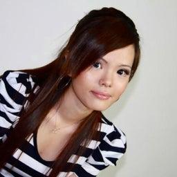 Lyn Tai