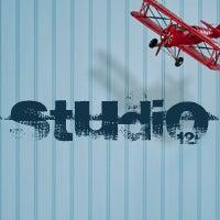 studio12j