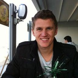 Sven K.