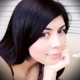 Danica C