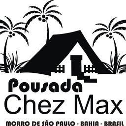 Pousada Chez Max
