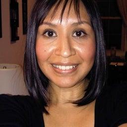 Wendy Vividor
