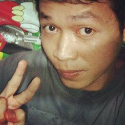 Muhammad Arief