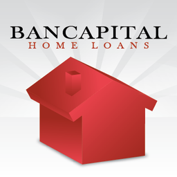 Bancapital Home Loans