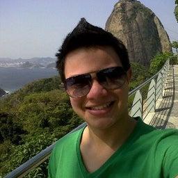 Felipe Braga