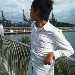 Sky Cheong