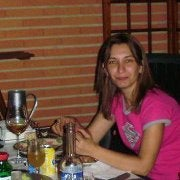 Silvia Prieto Moraga