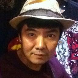 Veeraphat Jeungchaichana