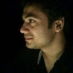 Prashant Bansal