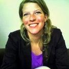 Elise Almekinders