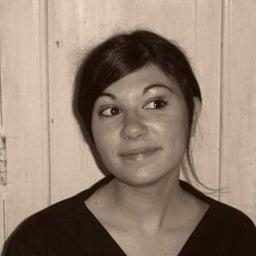 Jessica Silipo