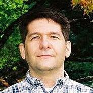 Mark Hallaq