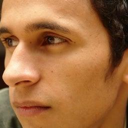 Jose Otero