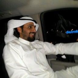 S3oud Alk