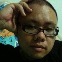 Billy Chuah