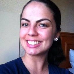 Constance Del Rio
