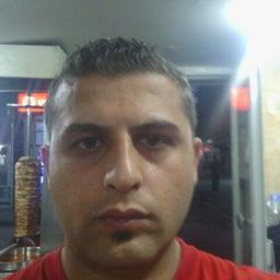 Fatih Bozanoglu