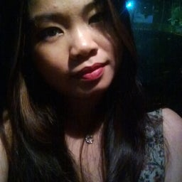 Christine Geron Lee