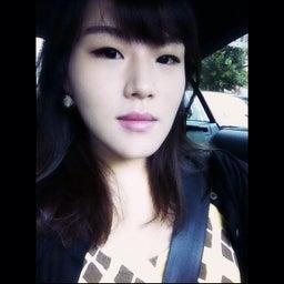 Jaeyeon Seol