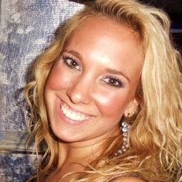 Brittney Tomsky