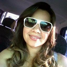 Erica Holanda