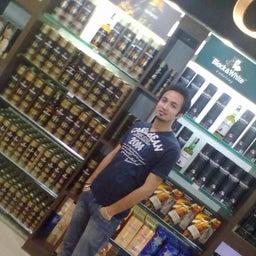 Awatar sharma