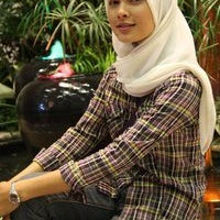 Norhazlinda Mansor