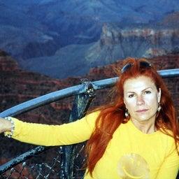 Barbara Stojda