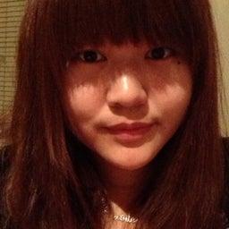Darlena Wu