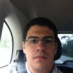 Afrânio Mendes