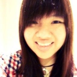 Jing Ting Chan
